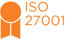 ISO27001 Certification Europe